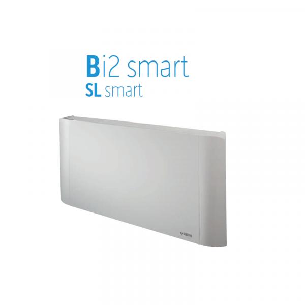 OLIMPIA SMART SL200 (SENZA...