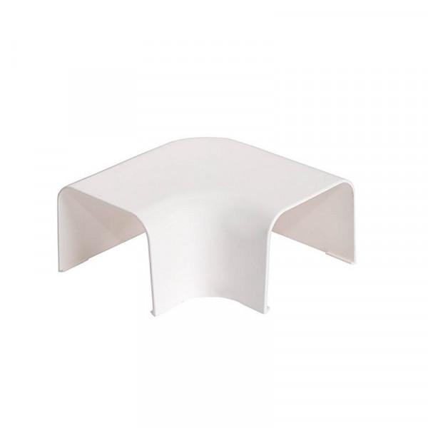 Curva Piana per Canalina 65x50