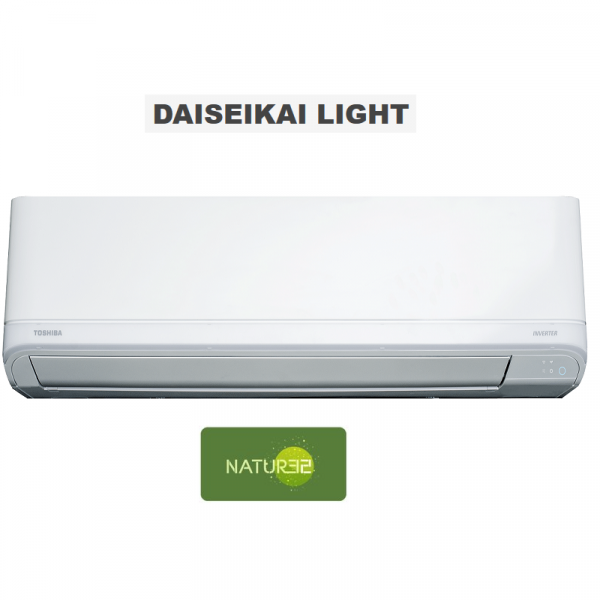 Toshiba Daiseikai Light...