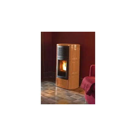 MCZ STUFA A PELLET SUITE 2.0 COMFORT AIR