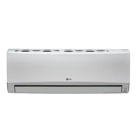 Pompa di calore LG serie standard 9000 BTU