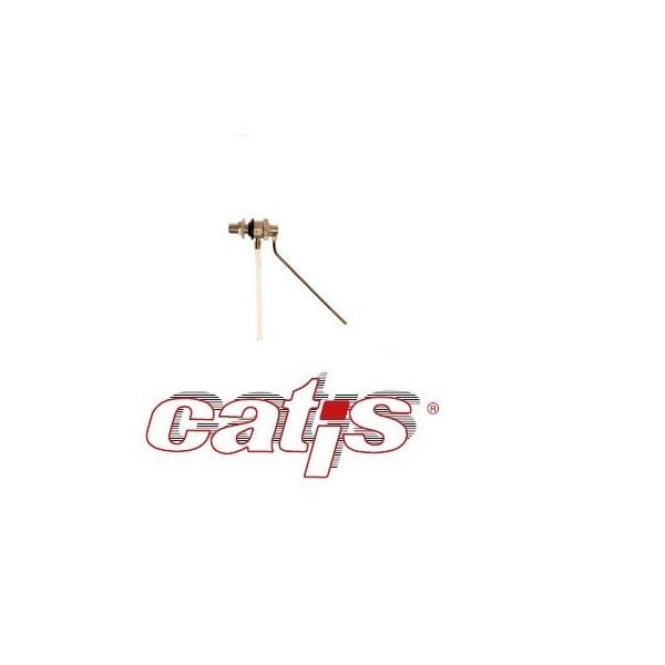 CATIS GALLEGGIANTE 3/8...
