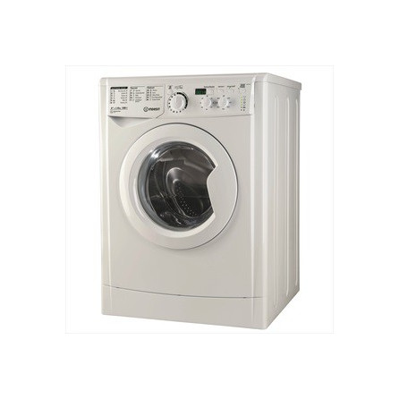 LAVATRICE INDESIT EWD 81252 W IT.M