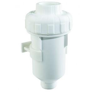 Kit Salva-Caldaia Per La Protezione Completa Della Caldaia E Del Circuito Di Riscaldamento