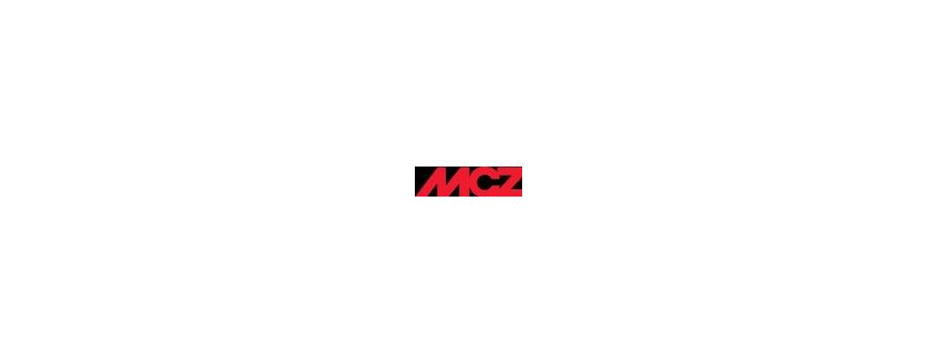 MCZ STUFE A PELLET AD ARIA