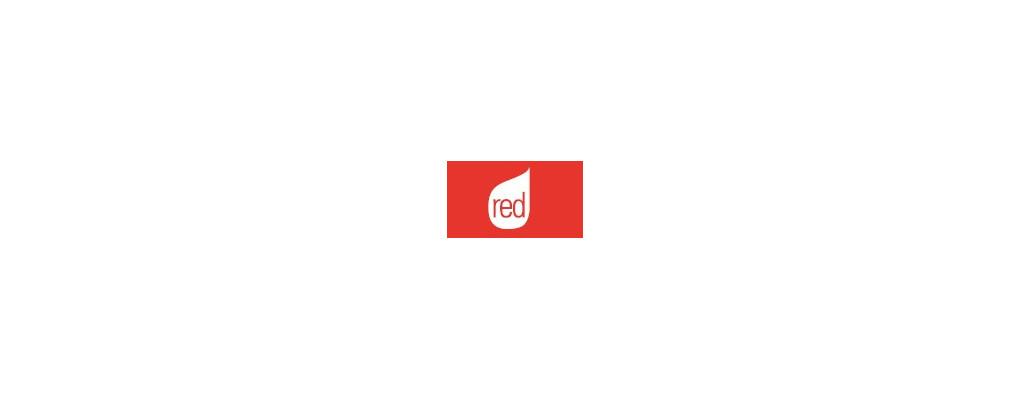 RED MCZ CALDAIE A PELLET