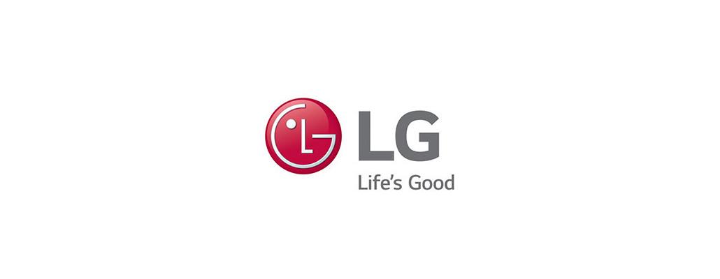 Pompe di calore LG