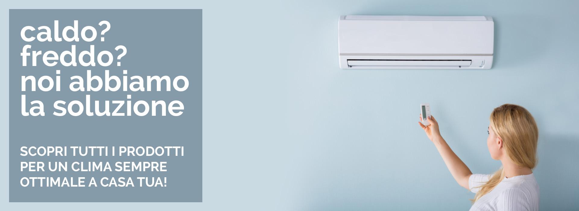 BZ Commerciale - vendita ed installazione climatizzatori sardegna