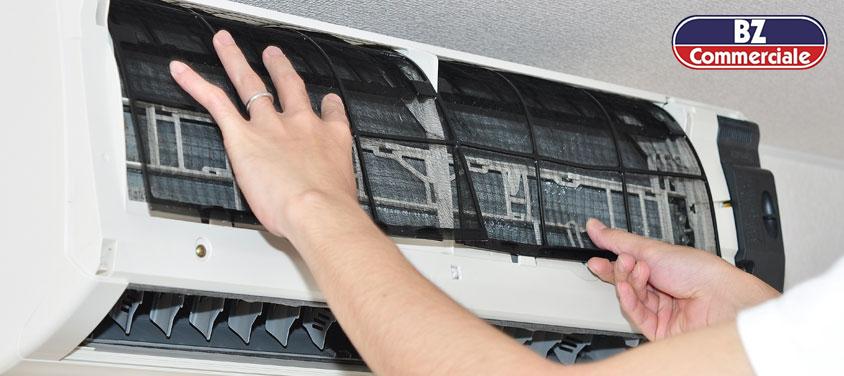 installazione condizionatori oristano, cagliari e sud sardegna