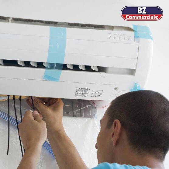 installazione condizionatori sud sardegna