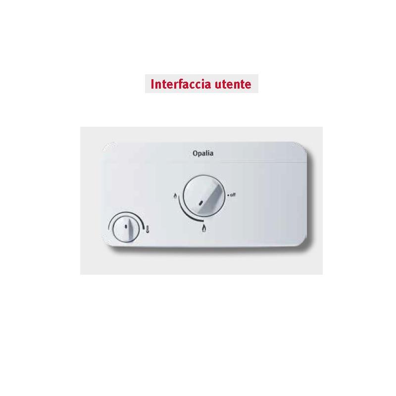 intefaccia_utente_opalia