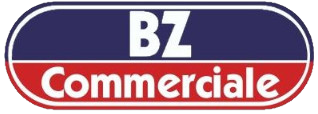 BZ COMMERCIALE